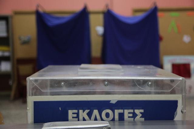 Ποιό κανάλι επέλεξαν οι τηλεθεατές για να δουν το εκλογικό αποτέλεσμα