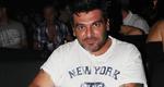 Τόνι Μαυρίδης: Εξηγεί γιατί αδυνάτισε [οι σέξι πόζες με τη γυναίκα του]