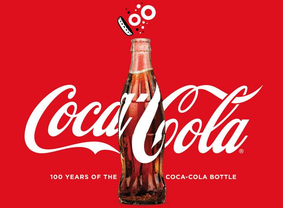 Η Coca-Cola στο φετινό TEDxAcademy