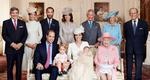 Μπάκινχαμ: Έξαλλο το παλάτι από τη φωτογραφία της μικρής πριγκίπισσας