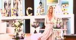 Η μεγάλη επιστροφή της ωραίας Ελένης - Τι είπε στο κοινό [photos+vds]