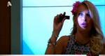 Έσβησαν τα φώτα δυο φορές στη Μενεγάκη- Πως αντέδρασε η Ελένη [vds]