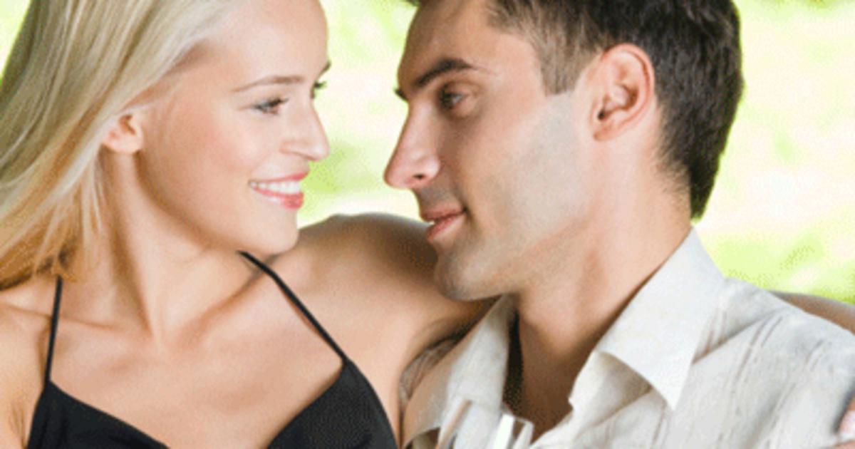 Πόσο καιρό πρέπει να περιμένεις να φιλήσεις κάποιον που βγαίνεις