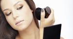 5 χρήσεις της μωρουδιακής πούδρας για την ομορφιά σου