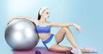 Πάτα «φρένο» στη γήρανση με anti-aging γυμναστική!