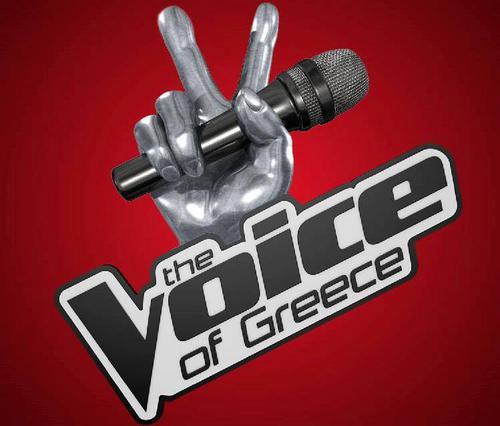 Βόμβα! Ποιος σταθμός- έκπληξη παίρνει το The Voice από τον ANT1