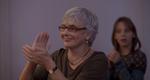 Η Ξένια Καλογεροπούλου διαβάζει παραμύθια: Νικητές!
