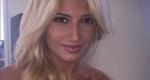 Σκορδά: Η αντίδραση της στο σάλο ότι έκανε πλαστικές!