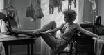 Η 48χρονη Νικόλ Κίντμαν στην πιο αισθησιακή της φωτογράφηση
