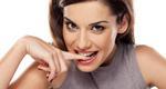 Τρίζεις τα δόντια σου; Δες τι συμβαίνει