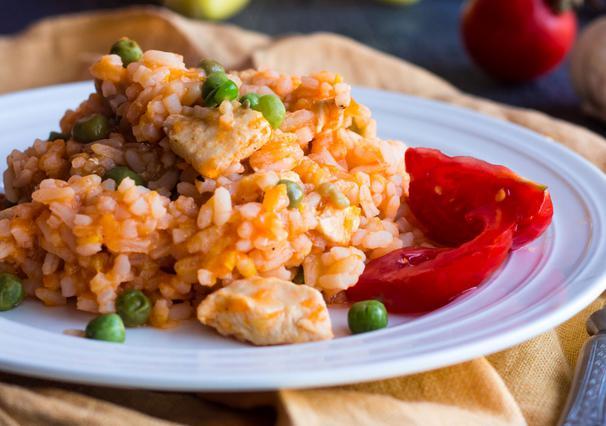 Ριζότο για κάθε γούστο! Tips & συνταγές για να διαλέξεις