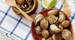Οι πιο trendy ελληνικές τροφές!