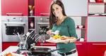 Πρόβλημα στην κουζίνα; Ολες οι λύσεις