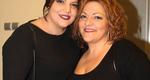 Σταυροπούλου: Η αντίδραση της στην ημίγυμνη φωτό της κόρης της!