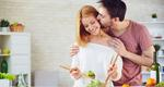 Πρόβλημα στο σεξ; Η λύση στην κουζίνα σου!