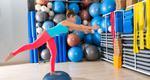 Πώς μπορώ να γυμναστώ αποτελεσματικά με ένα Bo.S.U;