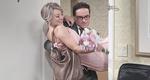 Ζευγάρι στη ζωή Πένι και Λέοναρντ; Τι μαρτύρησαν οι σταρ του Big Bang Theory