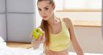 Lipo-Burner Diet: Χάσε 3-5 κιλά σε χρόνο ρεκόρ!