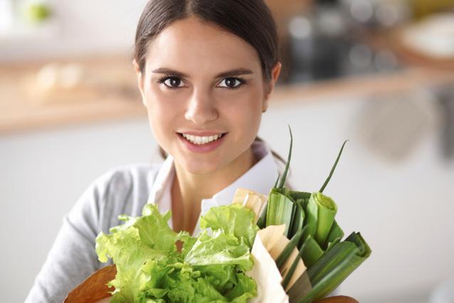 25 σούπερ τροφές κατά του καρκίνου