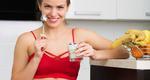 Η τέλεια δίαιτα για γερά οστά