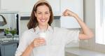 Οστεοπόρωση: Πρόλαβέ την!