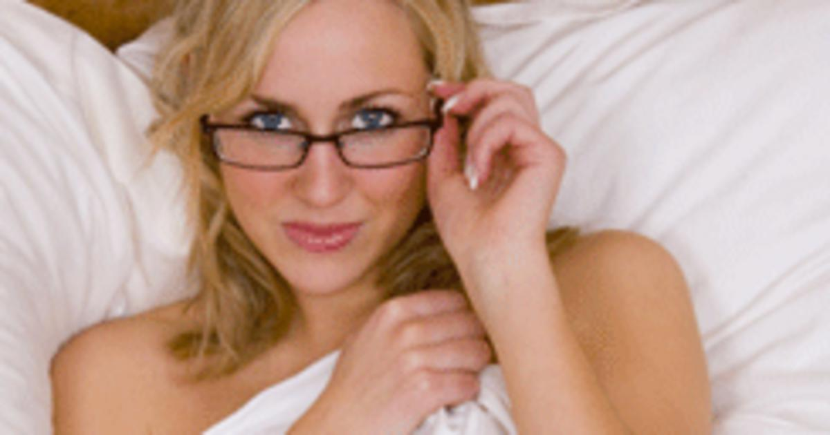 Ελεύθερα κουκούλα πορνό ταινίες