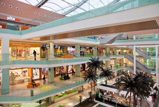 1-10 Νοεμβρίου: Beauty inside στο Athens Metro Mall Δεκαήμερο εκπτώσεων & συμβουλές ομορφιάς