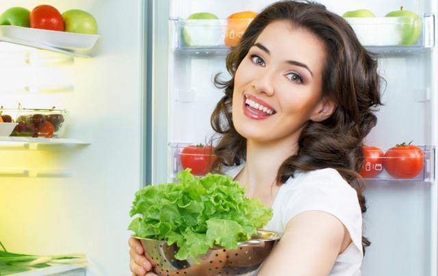 Τροφές που δεν αντέχουν στην ψύξη