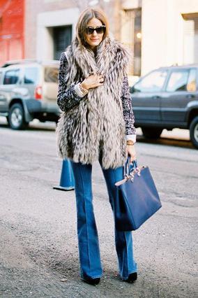 7 κομμάτια μόδας που σε δείχνουν πιο λεπτή