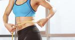 Πώς φεύγει το λίπος από την κοιλιά;