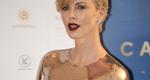 Μακράν η πιο εντυπωσιακή εμφάνιση της Σαρλίζ Θερόν [photos]