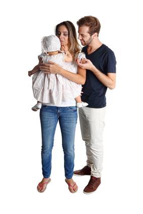 Διάσημο ζευγάρι ηθοποιών που δεν έχει παιδιά, σκέφτεται την υιοθεσία
