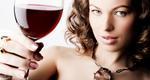 Παχαίνει το αλκοόλ;