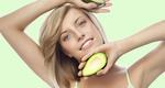 Φάε αβοκάντο για λιγότερες ρυτίδες!