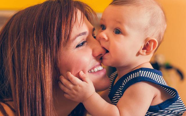 29 κόλπα για να επικοινωνείς με το παιδί σου!