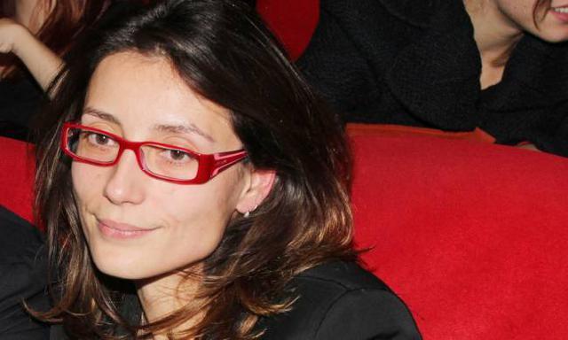 Ρουμελιώτη: Έξαλλη με δημοσιεύματα για τη δήθεν «τραγωδία» της