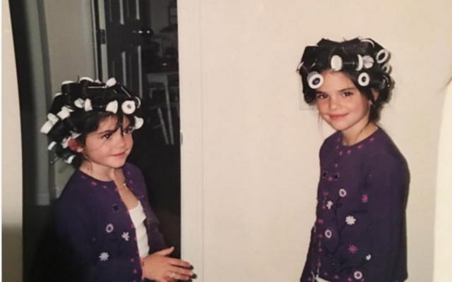 Κουιζ: Ποιές είναι οι διάσημες αδελφές της φωτογραφίας;