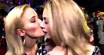 Τζένιφερ Λόρενς & Νάταλι Ντόρμερ: Το φιλί στο στόμα που έγινε viral [viral]