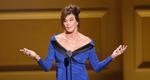Η Κέιτλιν Τζένερ, το βραβείο και η... βαρύγδουπη ατάκα [photos]