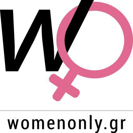 Το womenonly.gr συμμετέχει στην απεργία των δημοσιογράφων