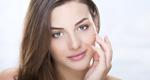 Θέλεις λαμπερό δέρμα; Μάθε τα μυστικά των δερματολόγων