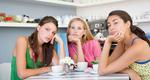 7 μύθοι περί φιλίας & η αλήθεια
