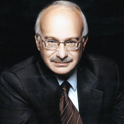 Πέθανε στα 69 του χρόνια ο Γιάννης Κακουλίδης