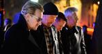 Οι U2