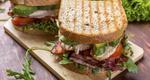 Τι να διαλέξω: Σάντουιτς ή τοστ;