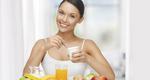 Γίνε ο διαιτολόγος σου & κάνε τη δίαιτα παιχνίδι