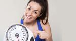 Τι φταίει που δεν χάνω κιλά;