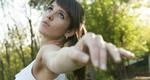 10 τρόποι για να βελτιώσεις την αναπνοή σου