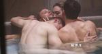 Sense8: Το τρέιλερ της νέας σειράς που θα γίνει μανία [vds]