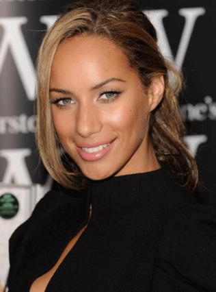 Τη ζήλευε για τη νίκη της στο X- Factor, ο άγνωστος που γρονθοκόπησε τη Λεόνα Λιούις